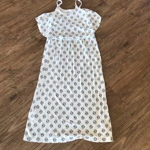 Girls Old Navy Sun Dress